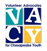 Volunteer Advocates of Chesapeake Youth